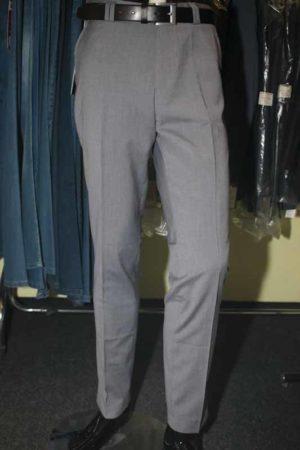 цены мужские брюки