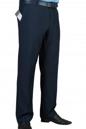 брюки каталог мужские