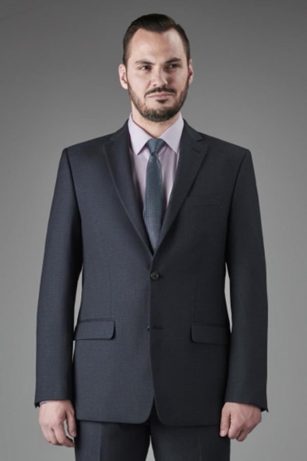 купить мужской костюм недорого