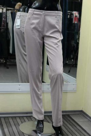 брюки классика женские купить