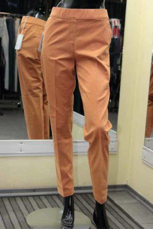 зауженные женские брюки купить