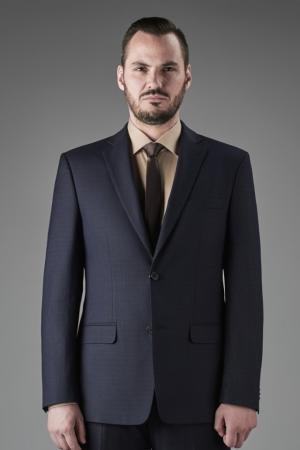мужской костюм недорого