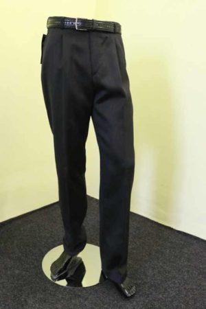 брюки мужские цены
