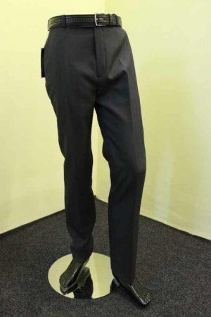 мужские брюки купить