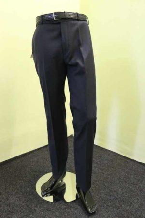 мужские купить брюки