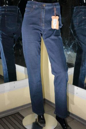 Купить джинсы женские в Воронеже