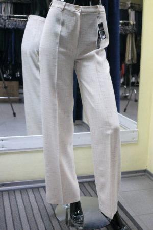 распродажа женских брюк воронеж