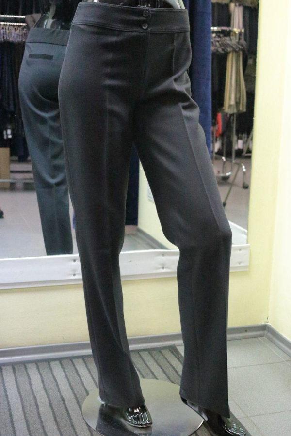 Воронеж распродажа женских брюк