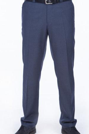 мужские брюки claude
