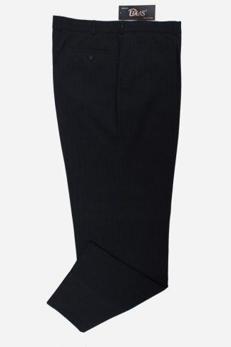 брюки мужские классические