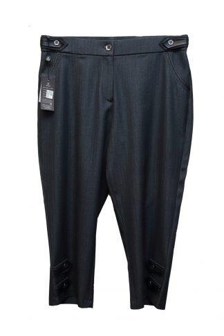 купить брюки капри женские