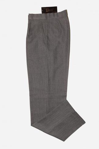 брюки классические мужские